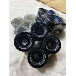 Slide SurfSkate 70mm Wheels