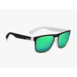 Kdeam Polarized Sunglasses (white) (แว่นตากันแดด)