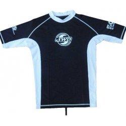 SWD Lycra Rash Guard-Short Sleeve