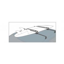 SWD Tie Down Straps 3.7m