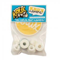 Krux Worlds Best Bushings 92a standard