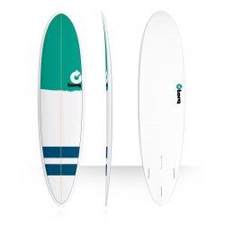 Torq Surfboard 7'6 Modern Funboard-Classic